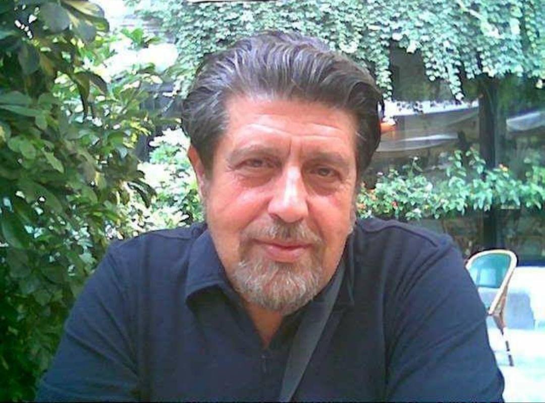 ANDIS in lutto per la scomparsa di Luigi Manfrecola