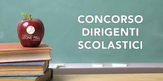 Comunicato ANDIS su annullamento concorso Dirigenti scolastici