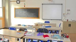 La scuola non e' al centro dell'agenda politica - Intervista al Presidente Nazionale