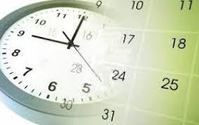 Regione Campania: approvato il calendario scolastico per l'anno 2018/2019