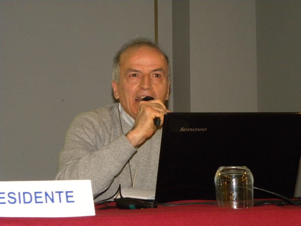 SCUOLA E COVID - Intervista presidente regionale