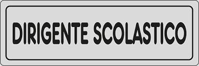 PROGRAMMA SEMINARIO REGIONALE