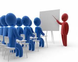 Seminario per i nuovi Dirigenti scolastici in servizio dal 1 settembre 2019
