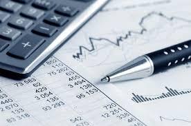 Seminario su nuovo Regolamento amministrativo-contabile