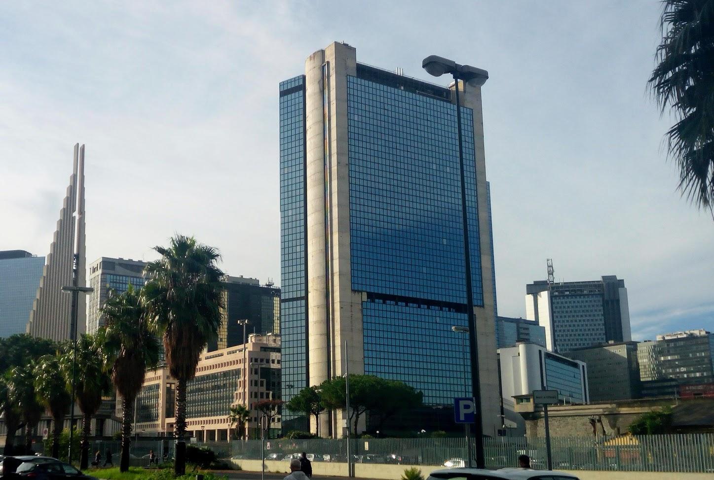 Seminario interregionale Napoli su Autonomia differenziata
